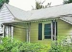 Foreclosed Home in Catonsville 21228 INGLESIDE AVE - Property ID: 3835088366