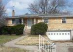 Foreclosed Home in Cincinnati 45238 QUEEN CITY AVE - Property ID: 3835180337