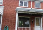 Foreclosed Home in Catonsville 21228 CRAFTSWOOD RD - Property ID: 3835206175