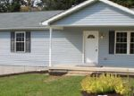 Foreclosed Home in Cascade 21719 PEN MAR RD - Property ID: 3835374811