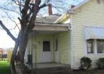 Foreclosed Home in Lancaster 43130 WASHINGTON AVE - Property ID: 3835420345