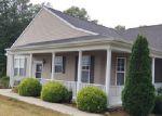Foreclosed Home in Millsboro 19966 PINE RUN - Property ID: 3835455391