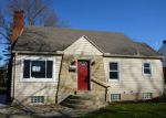 Foreclosed Home in Dayton 45449 LINDBERGH BLVD - Property ID: 3835500949