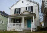 Foreclosed Home in Dayton 45410 INDIANA AVE - Property ID: 3835526784