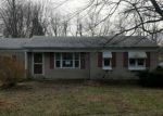 Foreclosed Home in Batavia 45103 BROOKSIDE DR - Property ID: 3835564442