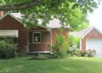 Foreclosed Home in Youngstown 44515 S RACCOON RD - Property ID: 3835628385