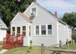 Foreclosed Home in Toledo 43613 MARLOW RD - Property ID: 3835656418