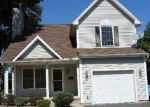 Foreclosed Home in Bristol 06010 5TH ST - Property ID: 3835681828