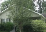 Foreclosed Home in Bogalusa 70427 AVENUE F - Property ID: 3835690133
