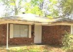 Foreclosed Home in Alexandria 71301 LEVIN ST - Property ID: 3835720361
