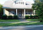 Foreclosed Home in Goldsboro 27530 E WALNUT ST - Property ID: 3835777746