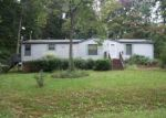 Foreclosed Home in Gibsonville 27249 SIRE CROSSING CT - Property ID: 3835823733