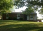 Foreclosed Home in Greensboro 27407 MONTCLAIR RD - Property ID: 3835833356