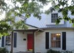 Foreclosed Home in Lexington 40505 HENRY CLAY BLVD - Property ID: 3835874981