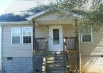 Foreclosed Home in Springfield 40069 GREEN ST - Property ID: 3835888544