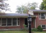 Foreclosed Home in Lexington 40517 GAINESWAY DR - Property ID: 3835889425