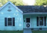 Foreclosed Home in Paris 40361 GANO ST - Property ID: 3835910442