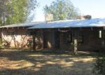 Foreclosed Home in Cottonwood 96022 ADOBE RD - Property ID: 3835948549