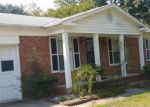 Foreclosed Home in Fayetteville 28311 CLAYTON DR - Property ID: 3835960819