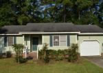 Foreclosed Home in Fayetteville 28314 WRIGHT CT - Property ID: 3835962116