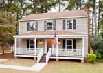 Foreclosed Home in Fayetteville 28314 LAGU PL - Property ID: 3835970444