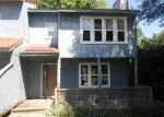Foreclosed Home in New Bern 28562 EDUCATIONAL DR - Property ID: 3835977452