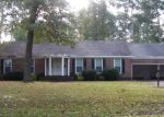 Foreclosed Home in Greenville 27858 PINERIDGE DR - Property ID: 3835980967