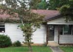 Foreclosed Home in Hayesville 28904 FORT HEMBREE ST - Property ID: 3836004164