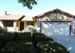 Foreclosed Home in Santa Rosa 95403 SKYVIEW DR - Property ID: 3836084762
