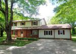 Foreclosed Home in Morganton 28655 JAMESTOWN RD - Property ID: 3836090899