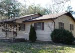 Foreclosed Home in Marion 28752 BOND ST - Property ID: 3836152196