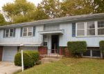 Foreclosed Home in Kansas City 66106 WOODLAND BLVD - Property ID: 3836180226