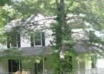 Foreclosed Home in Catawissa 17820 MILL RD - Property ID: 3836202124