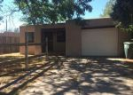 Foreclosed Home in Santa Fe 87501 TEMBLON ST - Property ID: 3836212652