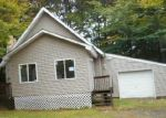 Foreclosed Home in Tobyhanna 18466 SAWMILL RD - Property ID: 3836296745