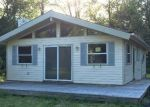 Foreclosed Home in Tobyhanna 18466 LAKE RD - Property ID: 3836305498