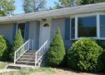 Foreclosed Home in Waynesboro 17268 VILLAGE HEIGHTS DR - Property ID: 3836342282