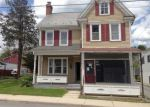 Foreclosed Home in Slatedale 18079 MAIN ST - Property ID: 3836386971