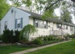 Foreclosed Home in Berkeley Heights 07922 SPRINGFIELD AVE - Property ID: 3836387397