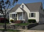 Foreclosed Home in Linden 07036 MAPLE AVE - Property ID: 3836401406