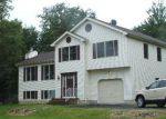 Foreclosed Home in Bushkill 18324 PINE RIDGE DR W - Property ID: 3836406224