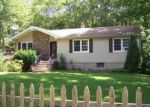 Foreclosed Home in Stanhope 07874 LACKAWANNA DR - Property ID: 3836408871