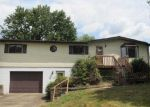Foreclosed Home in Jeannette 15644 DAHLIA LN - Property ID: 3836427698