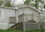 Foreclosed Home in Prairie Grove 72753 STONEWALL RD - Property ID: 3836465803
