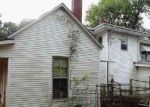 Foreclosed Home in Ozark 72949 N 3RD ST - Property ID: 3836560845