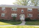 Foreclosed Home in Cherry Hill 08002 CHERRY PARKE - Property ID: 3836596303