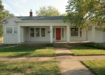 Foreclosed Home in Centerville 52544 E WALL ST - Property ID: 3836605959