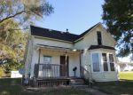 Foreclosed Home in Chariton 50049 FRANKLIN AVE - Property ID: 3836625211