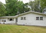 Foreclosed Home in Edison 08820 DEBORAH DR - Property ID: 3836739980