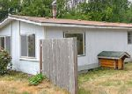 Foreclosed Home in Yachats 97498 NE CAMP ONE ST - Property ID: 3836746538